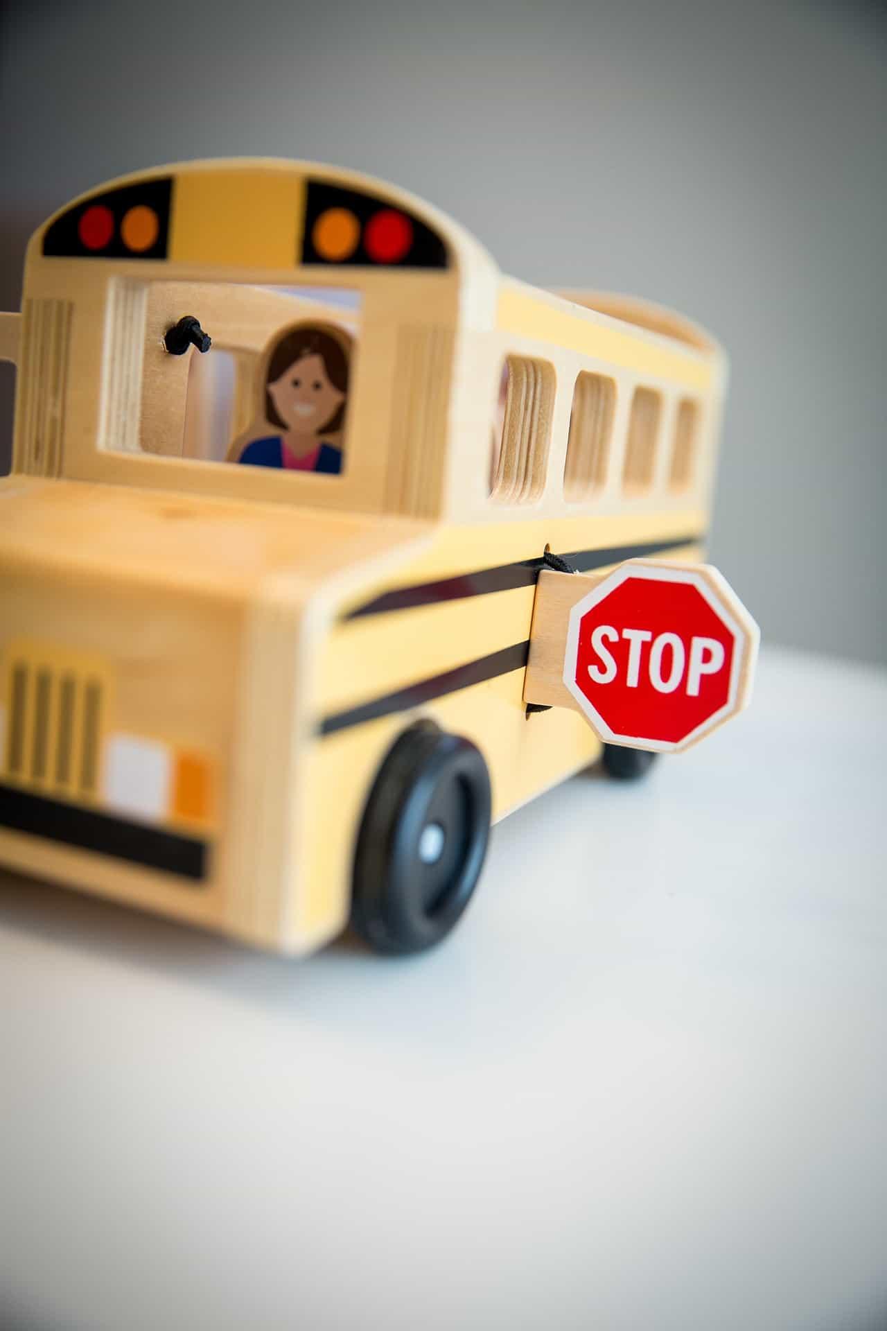 stop-1206475_1920.jpg
