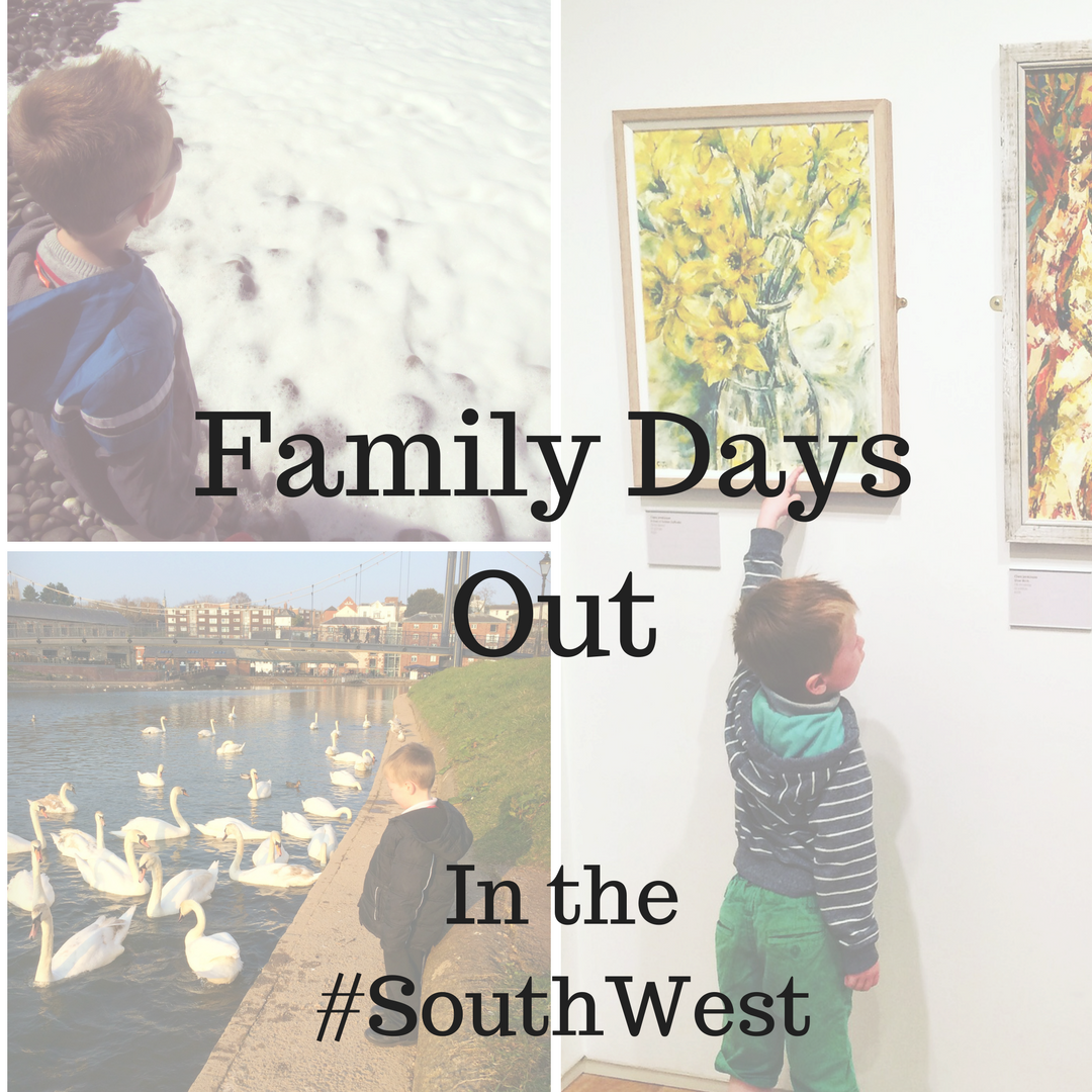 family-days-out-5
