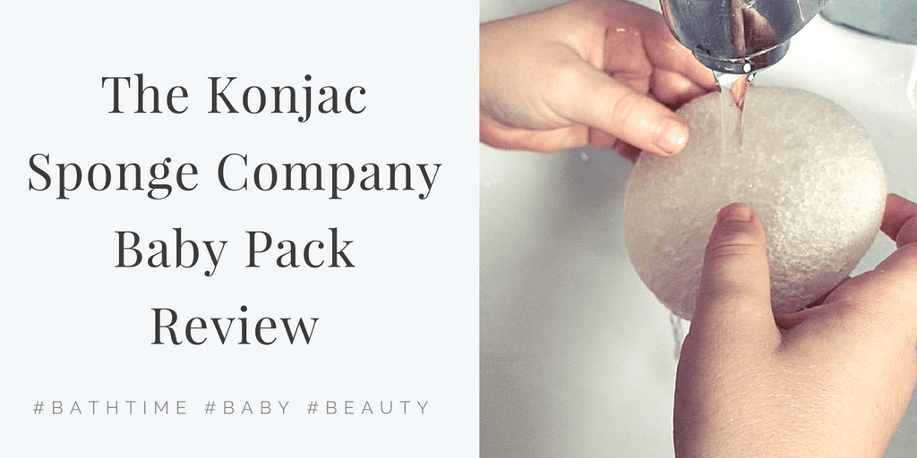 the-konjac-sponge-company-baby-pack-review